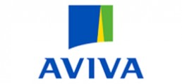 Aviva in partnership with Life Physiotherapy