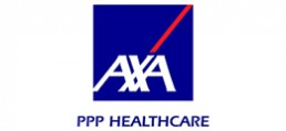 AXA in partnership with Life Physiotherapy