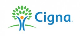 Cigna in partnership with Life Physiotherapy